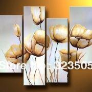 http://tranhdecor.com/wp-content/uploads/2013/01/poppy-cali-quyen-ru.jpg
