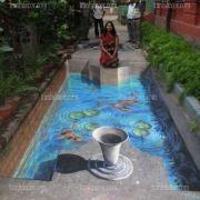 http://tranhdecor.com/wp-content/uploads/2013/06/Tranh-3D-1.jpg