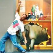 http://tranhdecor.com/wp-content/uploads/2013/06/Tranh-3D-49-1.jpg