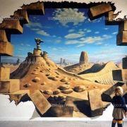 http://tranhdecor.com/wp-content/uploads/2013/06/Tranh-3D-5.jpg