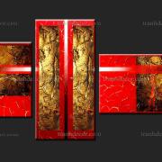 http://tranhdecor.com/wp-content/uploads/2013/06/Tranh-bo-truu-tuong-106.png