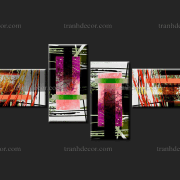 http://tranhdecor.com/wp-content/uploads/2013/06/Tranh-bo-truu-tuong-123.png
