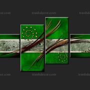 http://tranhdecor.com/wp-content/uploads/2013/06/Tranh-bo-truu-tuong-42.png