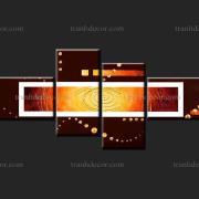 http://tranhdecor.com/wp-content/uploads/2013/06/Tranh-bo-truu-tuong-48.png