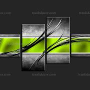 http://tranhdecor.com/wp-content/uploads/2013/06/Tranh-bo-truu-tuong-68.png