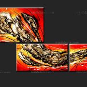 http://tranhdecor.com/wp-content/uploads/2013/06/Tranh-bo-truu-tuong-82.png