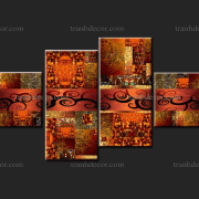 http://tranhdecor.com/wp-content/uploads/2013/06/Tranh-bo-truu-tuong-84.png