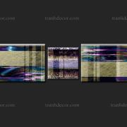 http://tranhdecor.com/wp-content/uploads/2013/06/Tranh-bo-truu-tuong-98.png
