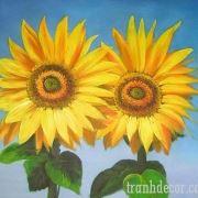 http://tranhdecor.com/wp-content/uploads/2013/06/Tranh-hoa-huong-duong-11.jpg