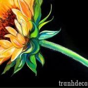 http://tranhdecor.com/wp-content/uploads/2013/06/Tranh-hoa-huong-duong-20.jpg