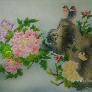 http://tranhdecor.com/wp-content/uploads/2013/06/Tranh-tinh-vat-123.jpg