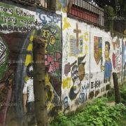 http://tranhdecor.com/wp-content/uploads/2013/06/Tranh-tuong-khu-thuong-mai-shop-3.jpg