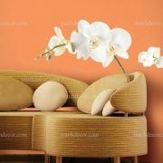 http://tranhdecor.com/wp-content/uploads/2013/06/Tranh-tuong-noi-ngoai-that-19.jpg