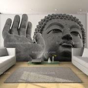 http://tranhdecor.com/wp-content/uploads/2013/06/Tranh-tuong-noi-ngoai-that-44.jpg