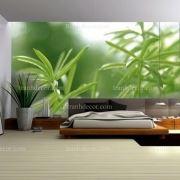 http://tranhdecor.com/wp-content/uploads/2013/06/Tranh-tuong-noi-ngoai-that-66.jpg