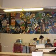 http://tranhdecor.com/wp-content/uploads/2013/06/Tranh-tuong-quan-cafe-15.jpg