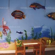 http://tranhdecor.com/wp-content/uploads/2013/06/Tranh-tuong-quan-cafe-17.jpg