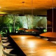 http://tranhdecor.com/wp-content/uploads/2013/06/Tranh-tuong-quan-cafe-2.jpg