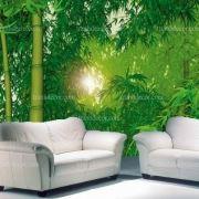 http://tranhdecor.com/wp-content/uploads/2013/06/Tranh-tuong-quan-cafe-22.jpg