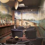 http://tranhdecor.com/wp-content/uploads/2013/06/Tranh-tuong-quan-cafe-24.jpg