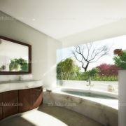 http://tranhdecor.com/wp-content/uploads/2013/06/Tranh-tuong-quan-cafe-3.jpg