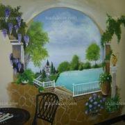http://tranhdecor.com/wp-content/uploads/2013/06/Tranh-tuong-quan-cafe-31.jpg