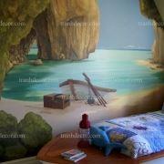 http://tranhdecor.com/wp-content/uploads/2013/06/Tranh-tuong-quan-cafe-34.jpg