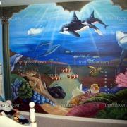 http://tranhdecor.com/wp-content/uploads/2013/06/Tranh-tuong-quan-cafe-36.jpg