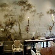 http://tranhdecor.com/wp-content/uploads/2013/06/Tranh-tuong-quan-cafe-39.jpg