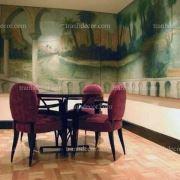 http://tranhdecor.com/wp-content/uploads/2013/06/Tranh-tuong-quan-cafe-40.jpg