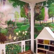 http://tranhdecor.com/wp-content/uploads/2013/06/Tranh-tuong-quan-cafe-45.jpg