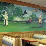 http://tranhdecor.com/wp-content/uploads/2013/06/Tranh-tuong-quan-cafe-48.jpg