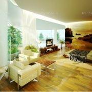 http://tranhdecor.com/wp-content/uploads/2013/06/Tranh-tuong-quan-cafe-49.jpg