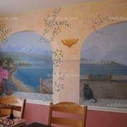http://tranhdecor.com/wp-content/uploads/2013/06/Tranh-tuong-quan-cafe-51.jpg