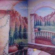 http://tranhdecor.com/wp-content/uploads/2013/06/Tranh-tuong-quan-cafe-60.jpg