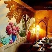 http://tranhdecor.com/wp-content/uploads/2013/06/Tranh-tuong-quan-cafe-61.jpg