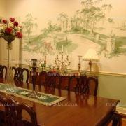 http://tranhdecor.com/wp-content/uploads/2013/06/Tranh-tuong-quan-cafe-67.jpg
