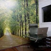 http://tranhdecor.com/wp-content/uploads/2013/06/Tranh-tuong-quan-cafe-69.jpg