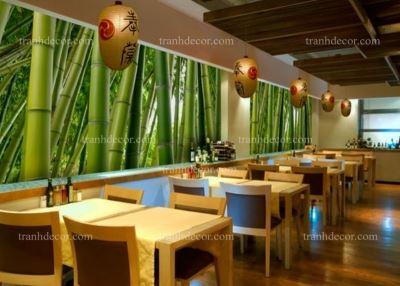 Tranh-tuong-quan-cafe (72)