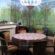 http://tranhdecor.com/wp-content/uploads/2013/06/Tranh-tuong-quan-cafe-9.jpg