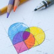 http://tranhdecor.com/wp-content/uploads/2013/06/logo-design-thumb-708x400.jpg
