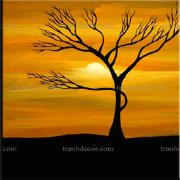 http://tranhdecor.com/wp-content/uploads/2013/06/phong-canh-nuoc-ngoai-1051.png
