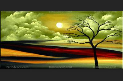 tranh-phong-canh-nuoc-ngoai (148)