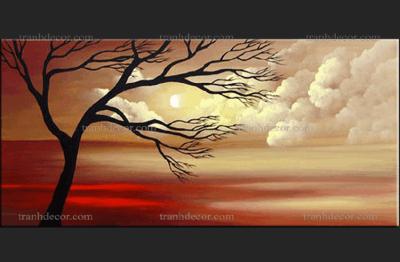 tranh-phong-canh-nuoc-ngoai (149)