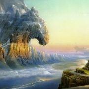 http://tranhdecor.com/wp-content/uploads/2013/06/phong-canh-nuoc-ngoai-42.jpg