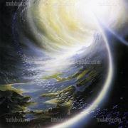 http://tranhdecor.com/wp-content/uploads/2013/06/phong-canh-nuoc-ngoai-69.jpg