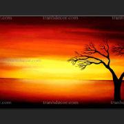 http://tranhdecor.com/wp-content/uploads/2013/06/phong-canh-nuoc-ngoai-99.png