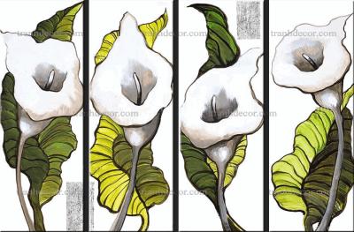 tranh-trang-tri-bo-hoa (15)