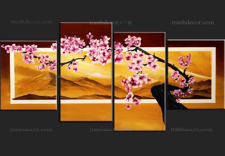 tranh-treo-tuong-bo-hoa (23)