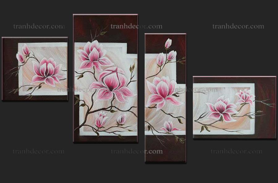 tranh-treo-tuong-bo-hoa (24)